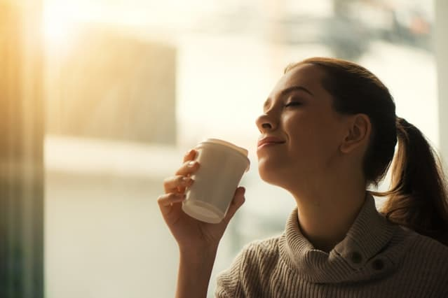 Best Weight Loss Coffee - How to Choose the Best Coffee for Weight Loss